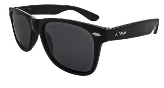 8347009810 Product Name  Peppers Cruiser Unisex Wayfarer Polarized Sunglasses ...