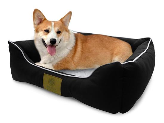 Akc Self Warming Thermal Pet Beds