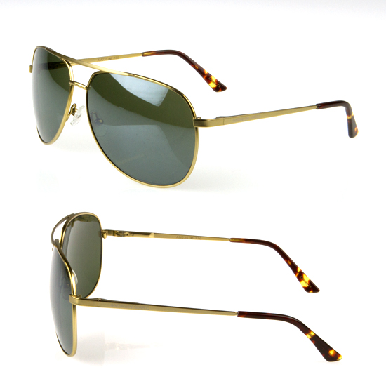0bb92e50f61 Andrew Marc Sunglasses
