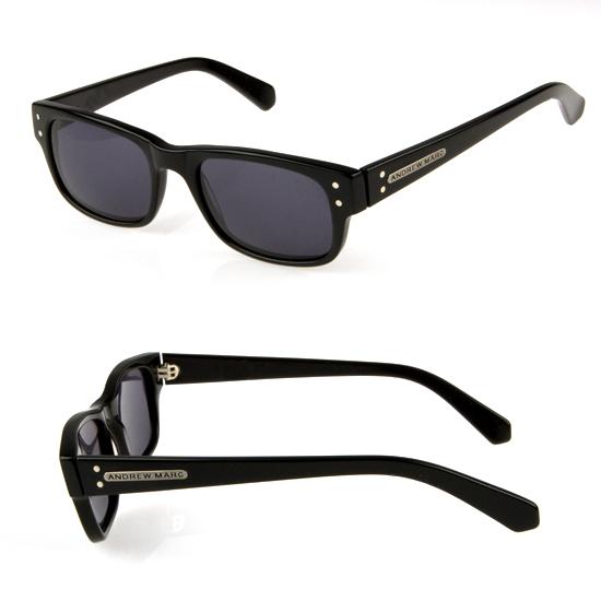 5fae2ca896  34 for Mens Black Plastic Wayfarer Frame Grey Lens