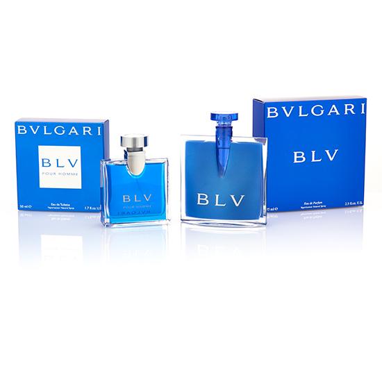 Bvlgari Fragrances For Men And Women