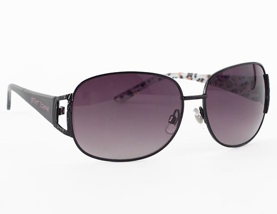 Betsey Johnson Women S Sunglasses