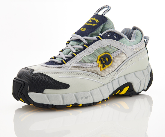 4ac80b5e9ed Dunham by New Balance Steel Toe Work Shoes