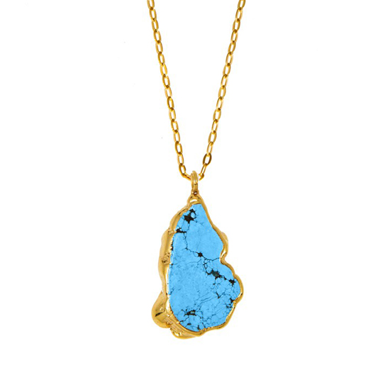 Charlene K Turquoise and Onyx Jewelry c3bca64ca