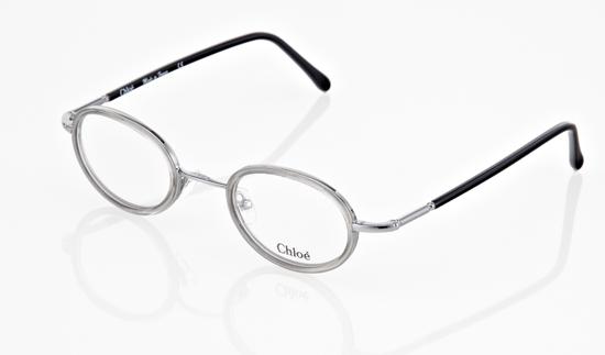 69c5ba58cc Glasses Frames Walmart Canada