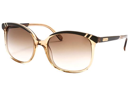 fc014a98dd2b cheap chloe sunglasses