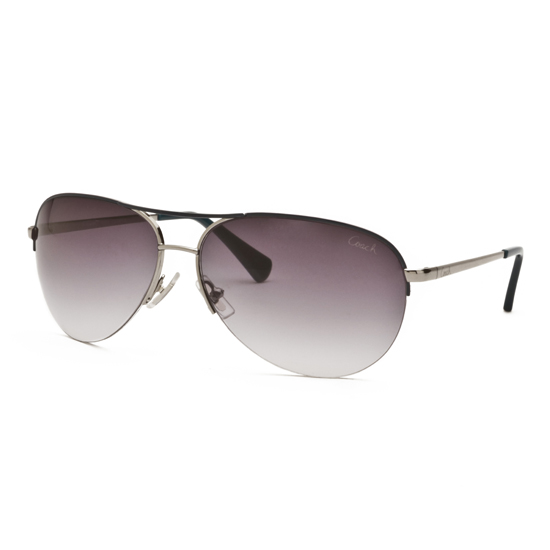 8b6660b13c Coach Women s Sunglasses