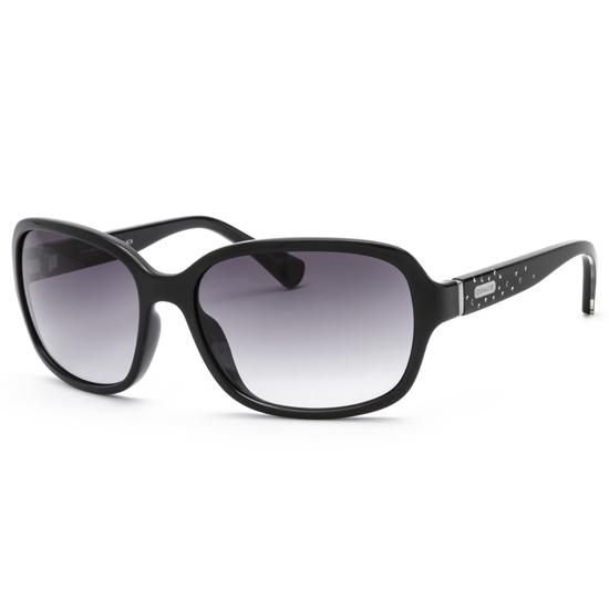 acbf1a330190 ... sweden coach s2030 black sunglasses d6ebf a4c49