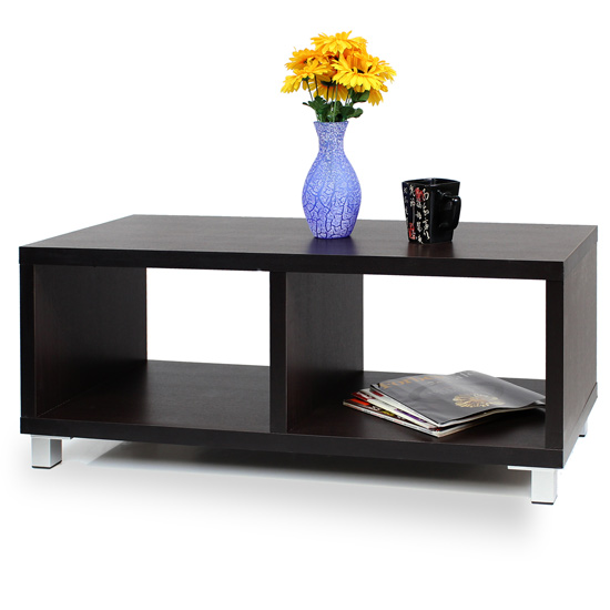 furinno tv stands and coffee tables. Black Bedroom Furniture Sets. Home Design Ideas