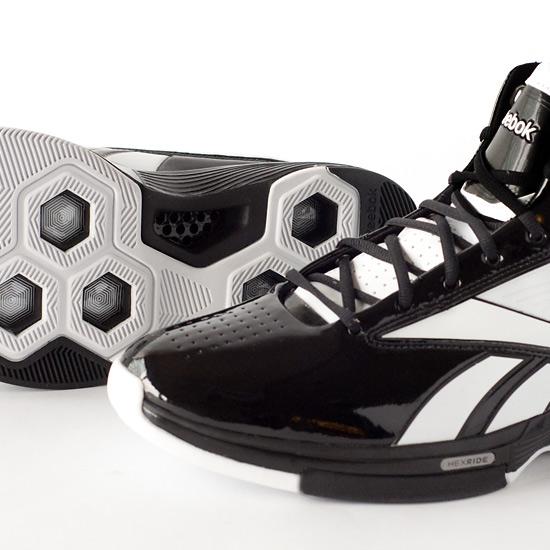 9159087e8371 Reebok Tempo U-Form Men s Basketball Shoes