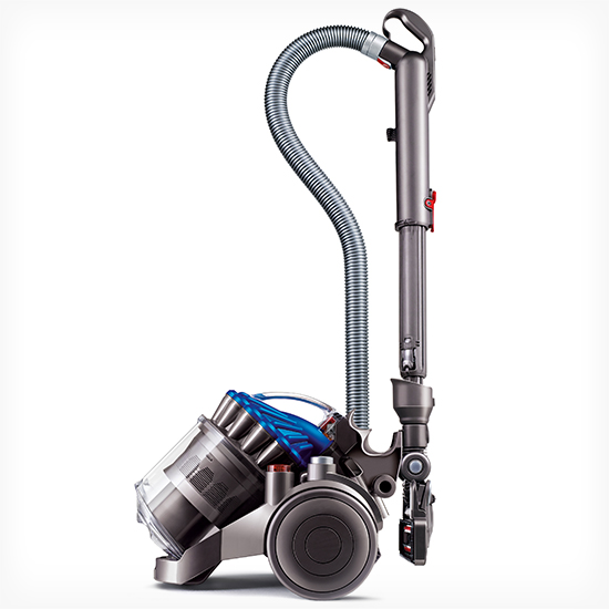 dyson dc23 turbinehead canister vacuums. Black Bedroom Furniture Sets. Home Design Ideas