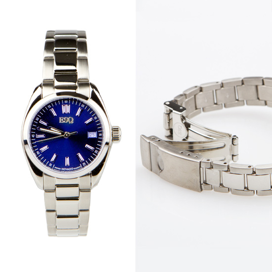 ESQ by Movado Watches 6ae8b41bf00b