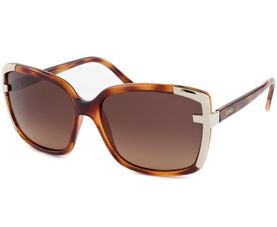 3275b7471627f Fendi Women Sunglasses
