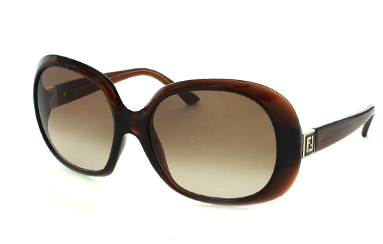 e8c9187a66 Fendi Sunglasses. Collection ...
