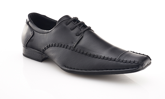 Brown Shoe Company Coupons