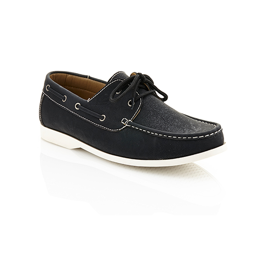 Find great deals on eBay for sears mens boat shoes. Shop with confidence.