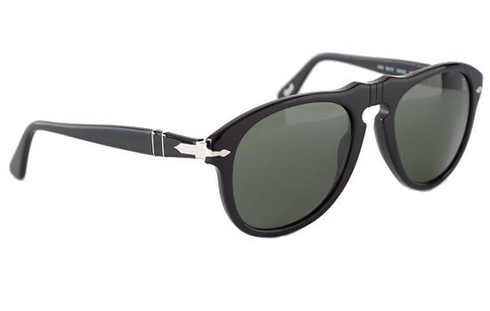 b858b6a5f9 Persol Sunglasses