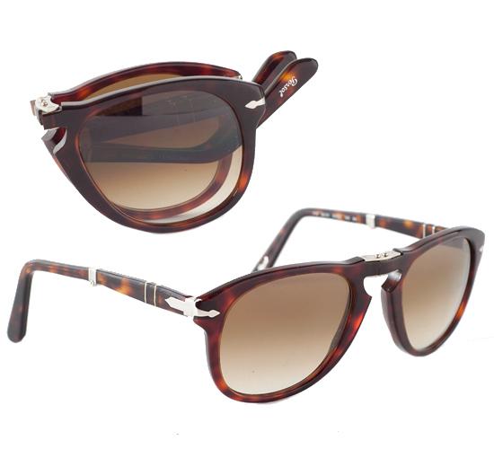 ea68cd4e28 Persol Sunglasses