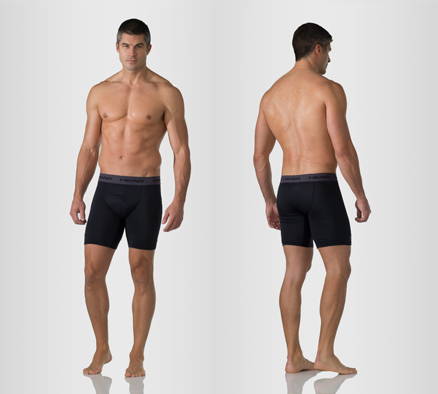 bd08c5d2f073 HEAD Men s Compression Wear