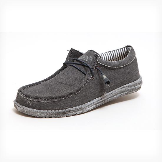 Dude Shoes Mens Amazon