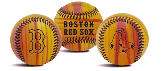 groupon red sox