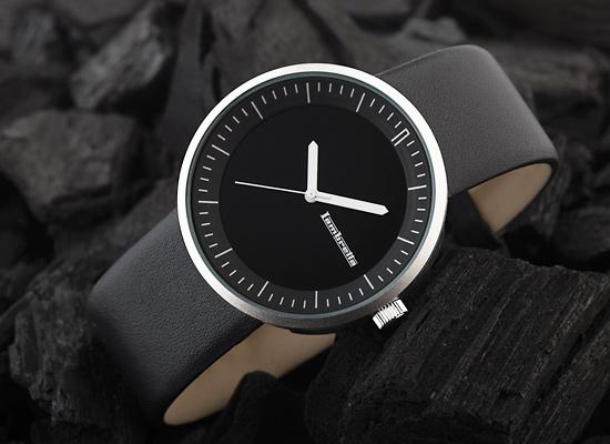 Franco Lambretta Watch
