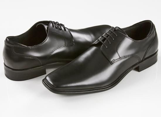 Best Kenneth Cole Men S Dress Shoe