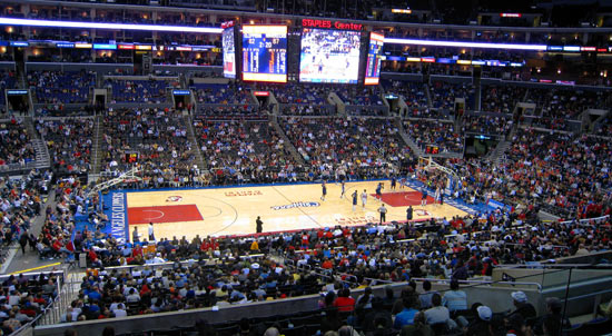 NLSC Forum • Clippers :: All Time Greats :: Clippers ...