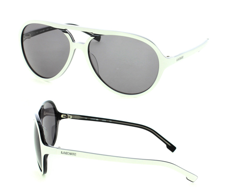 d0ce8afcaf257 Lacoste Sunglasses