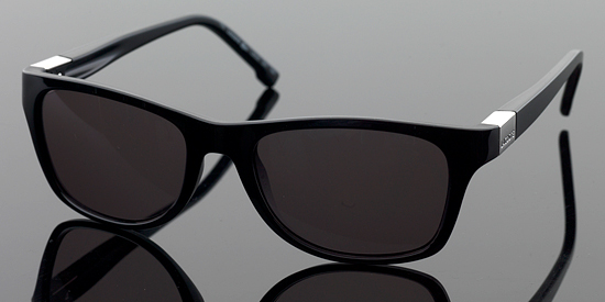 f333b39a68 Lacoste Aviator Sunglasses Groupon