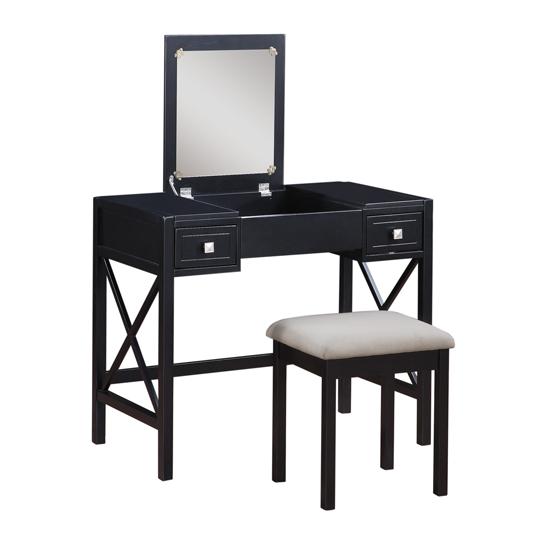 Two Piece Vanity Sets: Two-Piece Vanity Sets