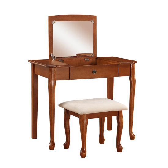 Two-Piece Vanity Sets