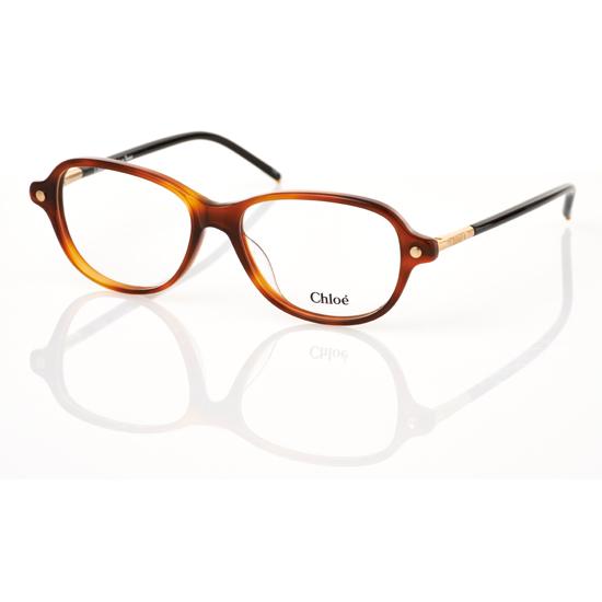 694479401c19 Chloe Eyeglass Frames Women