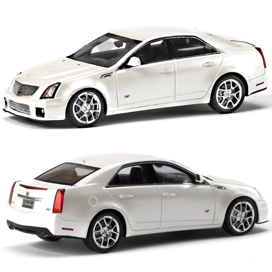 6k Mile 2011 Cadillac Cts V Coupe 6 Speed For Sale On Bat: Luxury Collectibles Model 2011 Cars