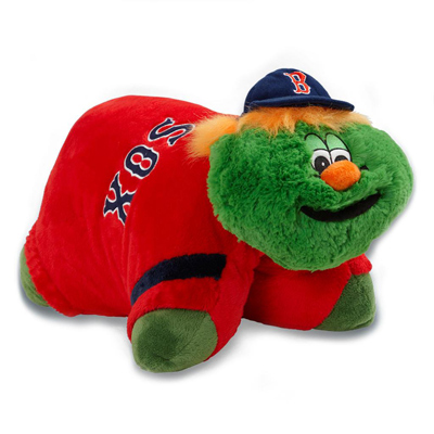 Mlb Mini Pillow Pets