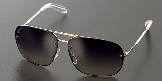 9d8d92cfdf4 Marc Jacobs Sunglasses Amazon