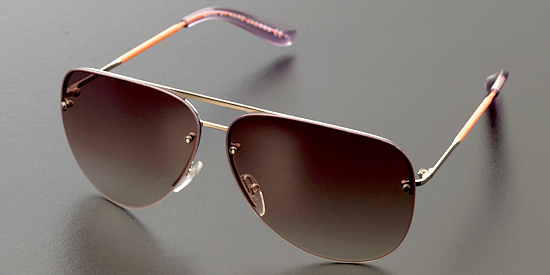 3633ef174691f Marc by Marc Jacobs Women s Sunglasses