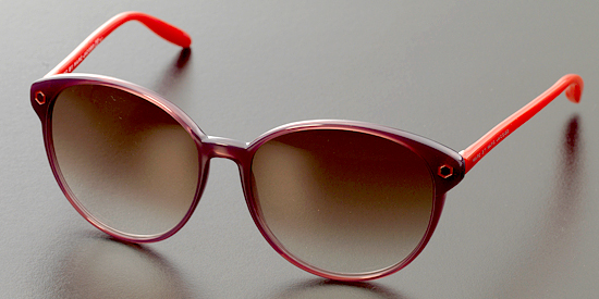 18ae3062d35e Marc by Marc Jacobs Women's Sunglasses