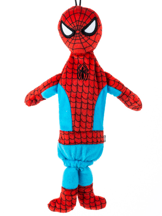 Marvel Pet Toys