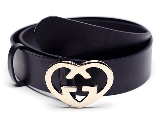 6f65bcfe2 Gucci Belts