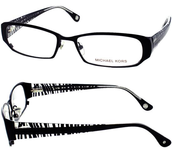 774d33d5edc Michael Kors Women s Optical Frames