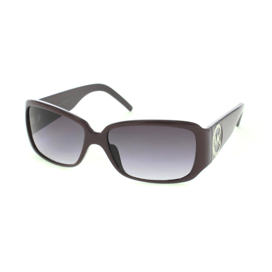2803e5c4763 Michael Kors Sunglasses