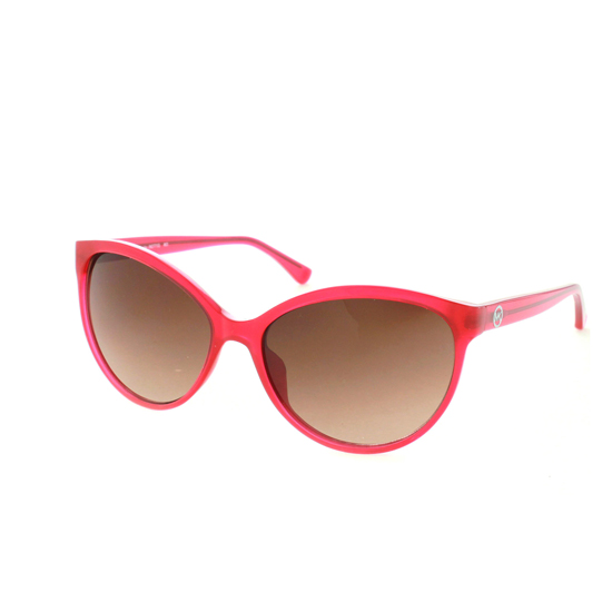 43d150ef879  59 for Women s Crosby Pink Crystal Frames with Brown Gradient Lenses  (M2771S CROSBY) ( 215 List Price)