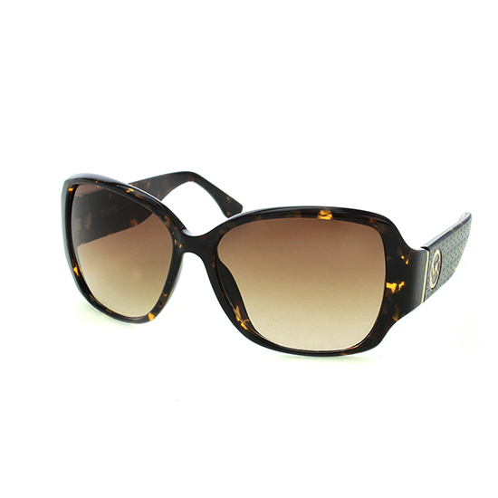 2c712a8f064  59 for Women s Antilla Tortoise Frames with Smoke Gradient Lenses (M2792S  ANTILLA) ( 216 List Price)