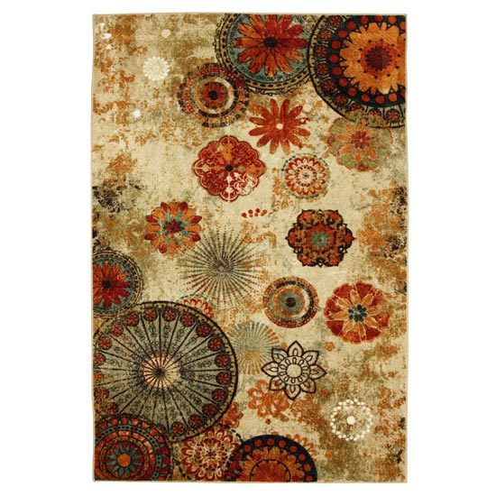Mohawk Home Area Rugs