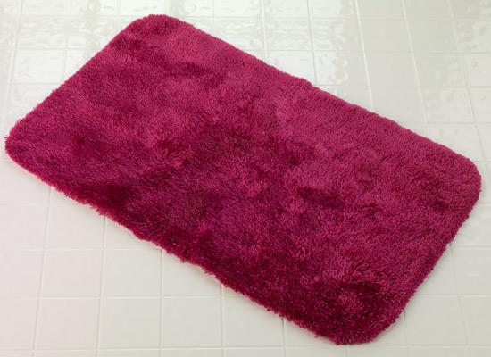 Mohawk Home Bathmat