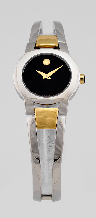 d7101afe5 Movado Watches