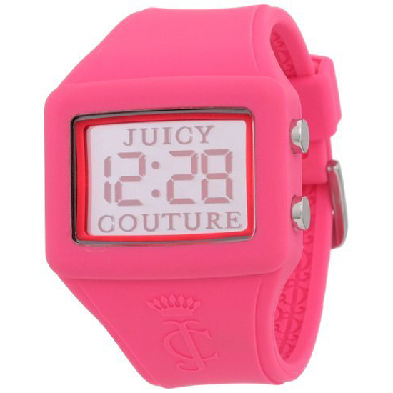 Juicy Couture Women s Watches efbd31aae1