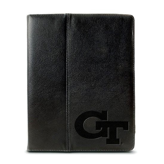 Ncaa Leather Ipad Case