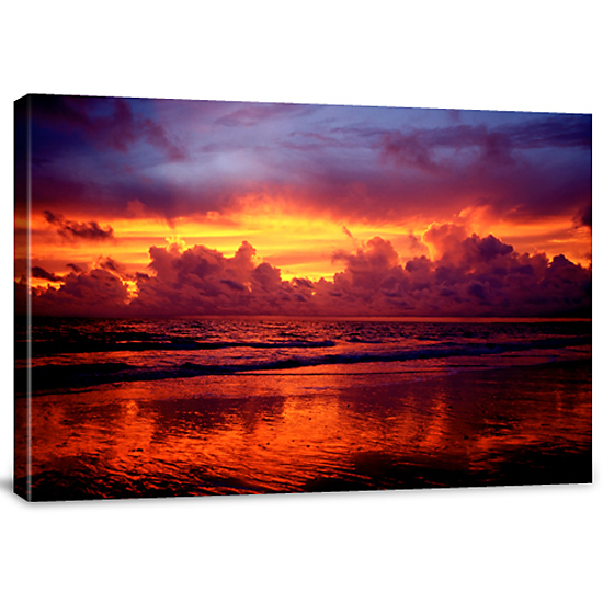 Quot National Geographic Quot Canvas Prints